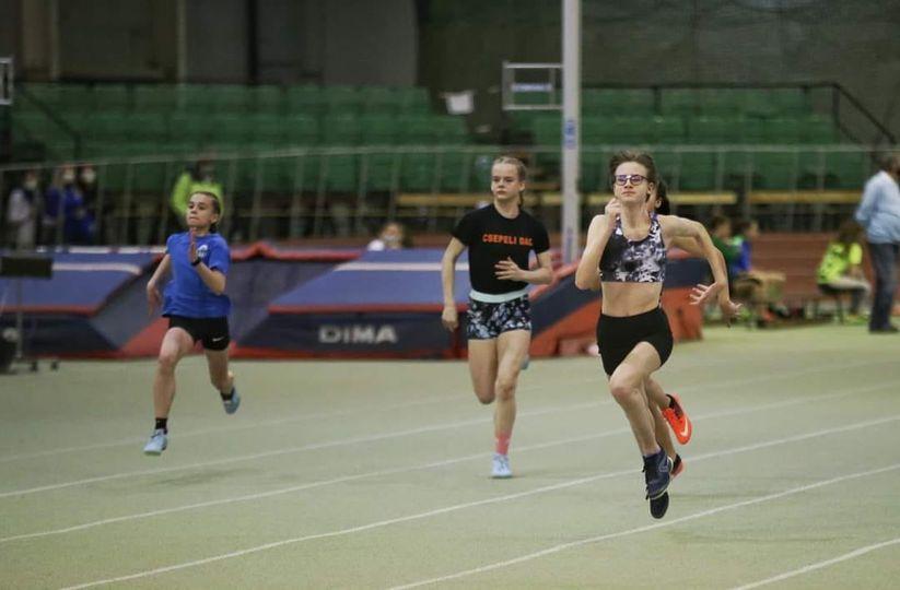 2021-Tas-Nóra-U14-4próba