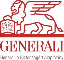 Generali a Biztonságért Alapítvány